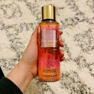 Victoria's Secret 💗Pure Seduction Parfumee